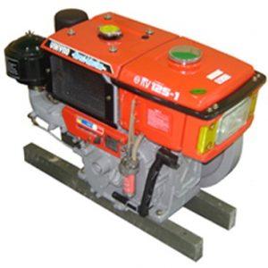dong-co-diesel-rv125