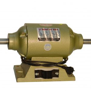 motor-1hp
