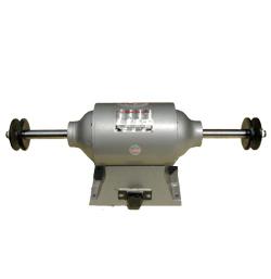 motor-2hp