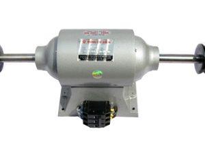 motor-3hp
