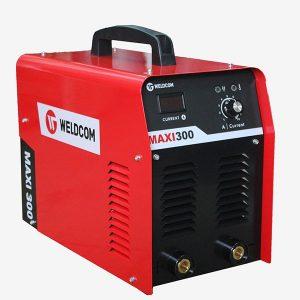 maxi-300