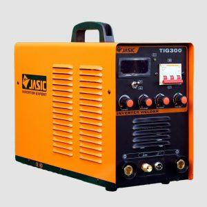 tig-300-r24